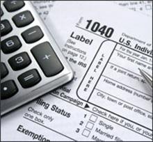 Tax form 011817
