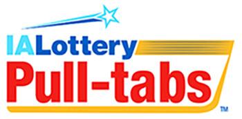 Pull tab logo 041217