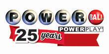 Powerball25Years