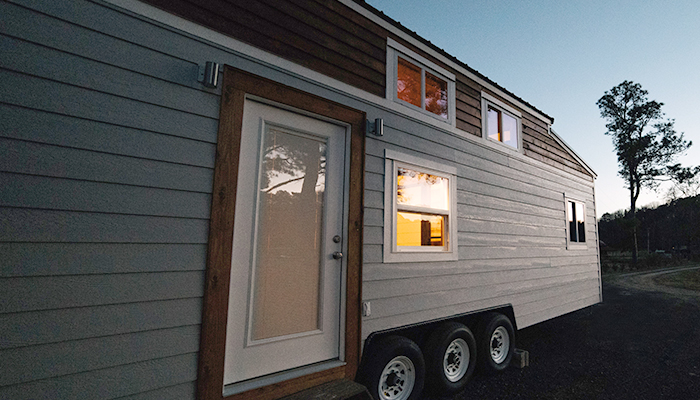 Tiny Home Trailer_Header