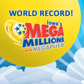 Mega Millions_World Record_Blog Image