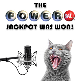 Powerball Jackpot Was Won_Blog