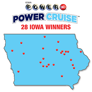 28 IA Power Cruise Winners_Mapped Out_2018