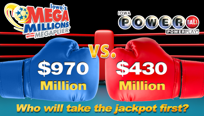Boxing Gloves_Jackpots