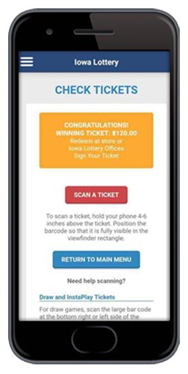 MobileApp 4-30-19