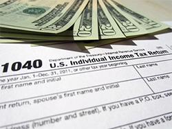 Tax form_250