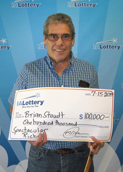 420-Brian Staudt $100K 071519_250
