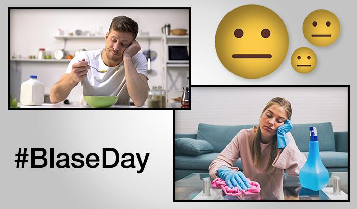 Blase Day 112519