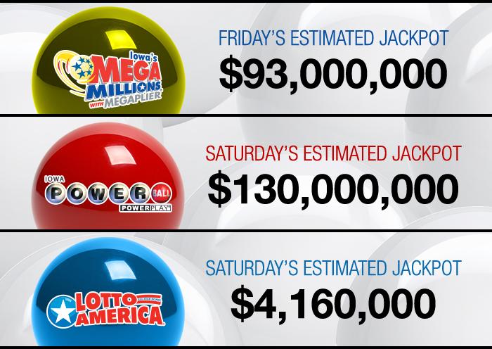 Jackpot Amounts_Blog