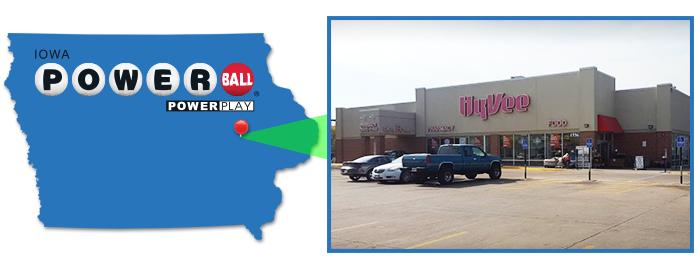 Hy-Vee_Cedar Rapids