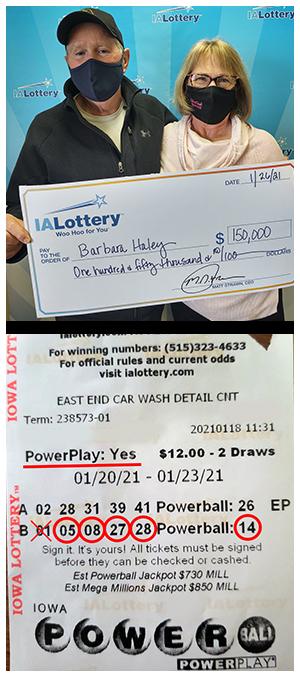 Haley_PBPP $150K