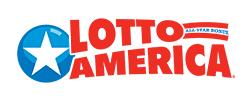 Lotto America Logo