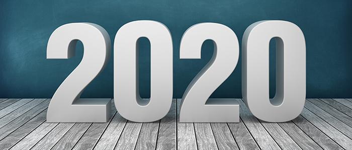 2020 Blog Image_No IALOT Logo (1)