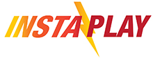 InstaPlay_Color Logo