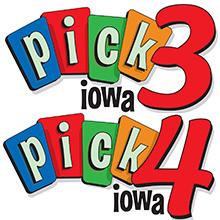 Pick 3 Pick 4 0801162