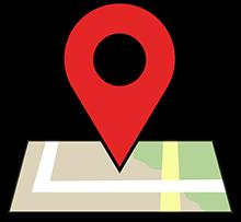 Location graphic 052016