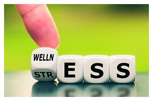 Wellness_Stress