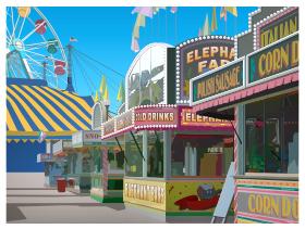 State Fair 2021