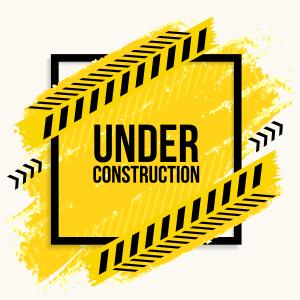 Under Construction copy