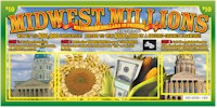 Midwestmillions3